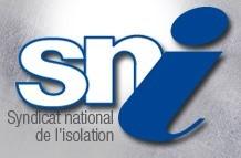 Logo SNI